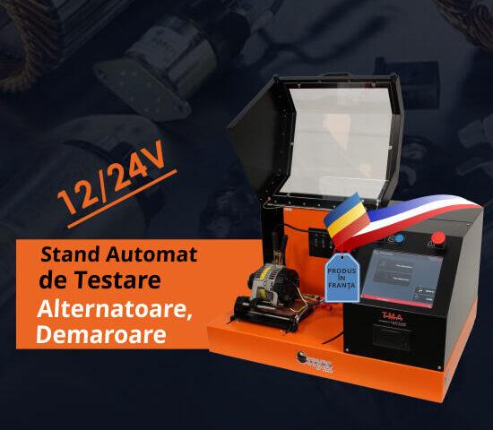 alternatoareDemaroare-7